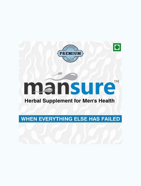 mansure-product