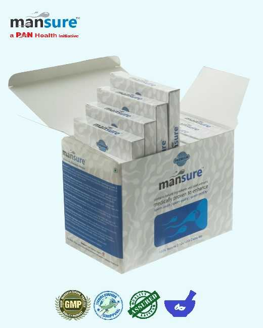 ManSure-Product-1-Box