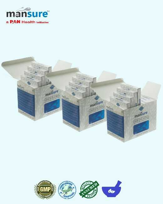 ManSure-Product-3-Box