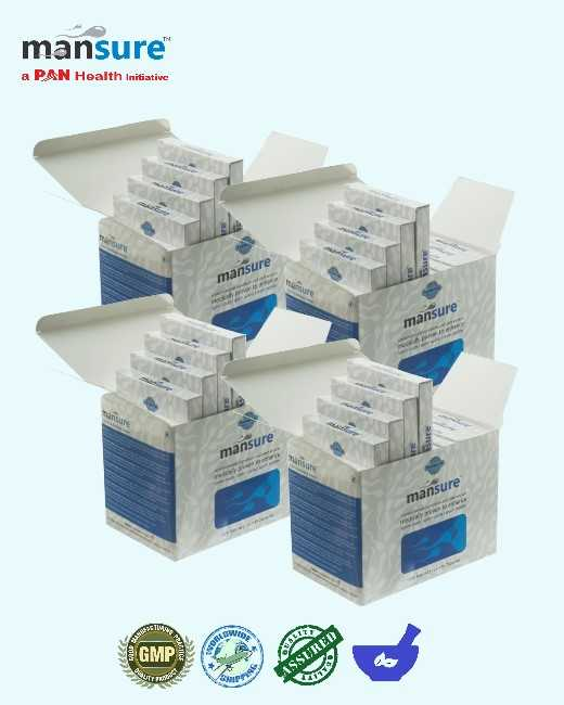 ManSure-Product-4-Box